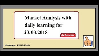 Download video Nifty and Bank Nifty critical levels that you should definitely watch out for.