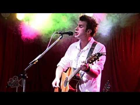 Howie Day - Longest Night (Live @ Sydney, 2008)