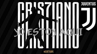 Football news:CR7 ||Cristiano Ronaldo at JUVENTUS!!??||R3Frez