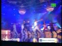 Almendra Gomelsky en Bailando [video]