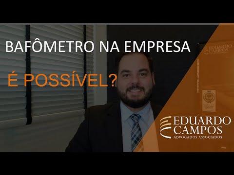thumb_bafometro-na-empresa-e-possivel