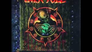 Vídeo 81 de Overkill