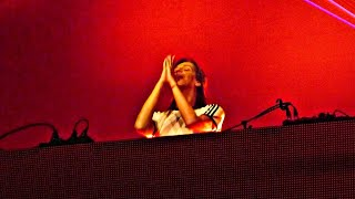 Offer Nissim - Crying For No Reason / Matinée Klubberdome Circuit Festival Barcelona 2015