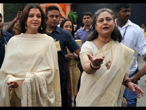 Aishwarya Abhishek Baby Aishwarya Rai Abhishek