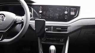 Defeitos apresentados no VW virtus highline depois de 18 mil KM