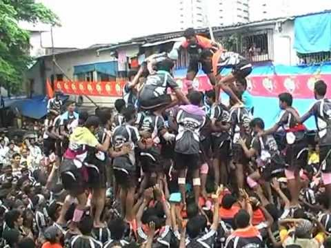 Janta Raja Govinda Pathak Jogeshwari East video