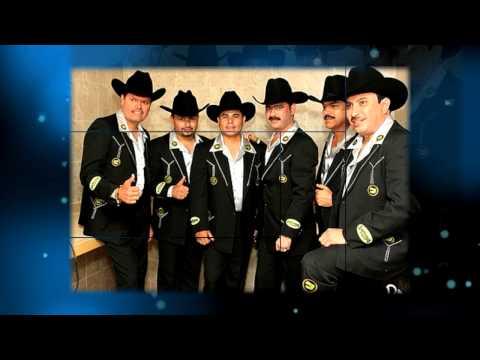 Puros Corridos Los Tucanes De Tijuana video