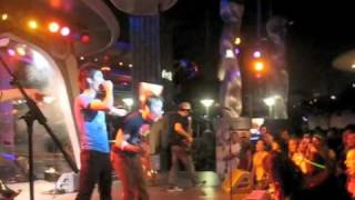 Watch Suburban Legends Waikiki video