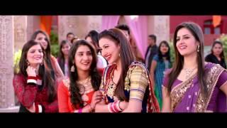 Vaisakhi Special Mashup Dj Hans Punjabi Song Collection Speed Records VideoMp4Mp3.Com
