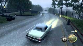 Mafia 2 - Smith thunderbolt