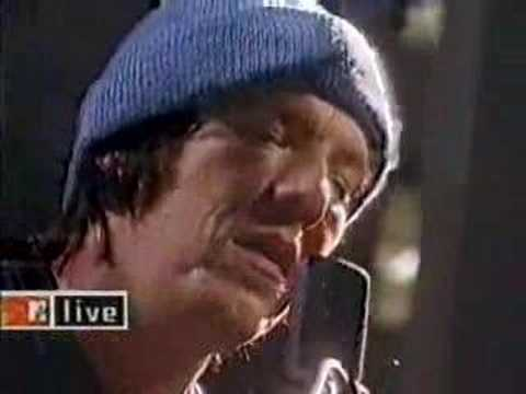 Miss Misery- Elliott Smith