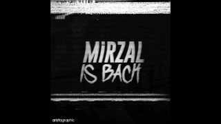 Mirzal is back! (2014)