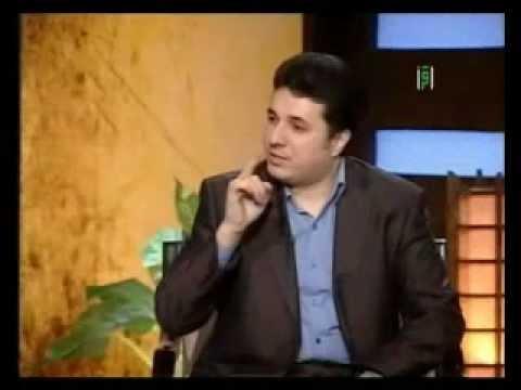 د.أحمد عمارة - جنتي - جوازة والسلام