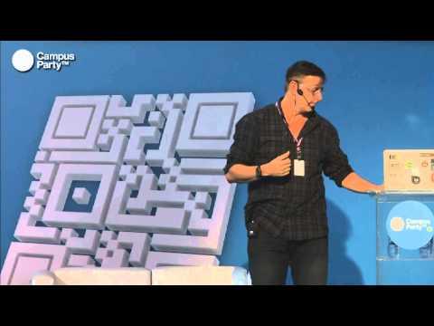 CPBR6 - Defesa cibernética em grandes eventos