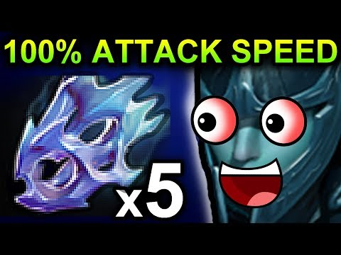 MOONSHARD PHANTOM ASSASSIN DOTA 2 PATCH 7.06 NEW META FUNNY GAMEPLAY