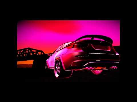 Gta San Andreas Bmw X6 Lumma [1080 HD]