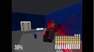Wolfenstein 3D Remastered | Super Wolfenstein 3D