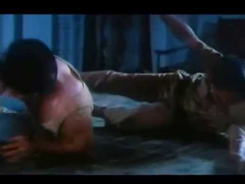 Elaan 1994 | Akshay Kumar escaping from jail | Fight scene 1