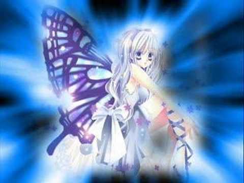 Butterfly - Smile.dk video