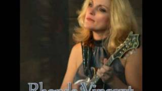 Watch Rhonda Vincent You Dont Love God If You Dont Love Your Neighbor video