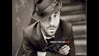 Charlie Winston Kick The Bucket Official Music Video HQ