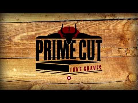 Jubilee Skateboarding - Prime Cuts - Luke Graves