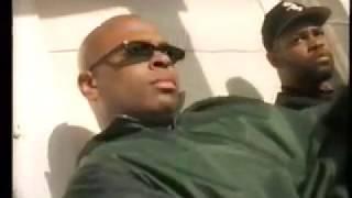 Watch Kam Still Got Love 4 Um video