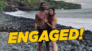 WWE's Becky Lynch & Seth Rollins Engaged! Changes To NXT Contracts