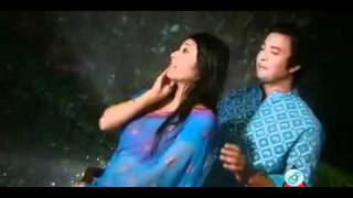 Meghla Akash - Nancy - banglavideosongs.com