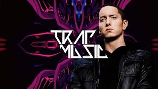 download lagu Eminem - Lose Yourself Offset Noize & Stravy Remix gratis