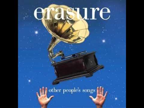 Erasure - Can