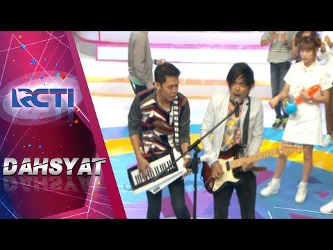 Download Lagu DAHSYAT - Zivilia