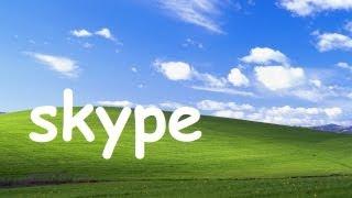 Skype nie widzi kamery - Rozwiązanie