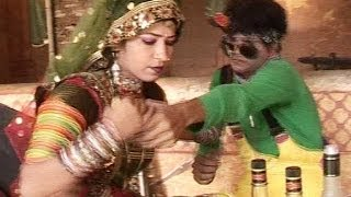 Darudo Gori Darudo - New Hot Rajasthani Dance Video Song | Latest Rajasthani Song 2014
