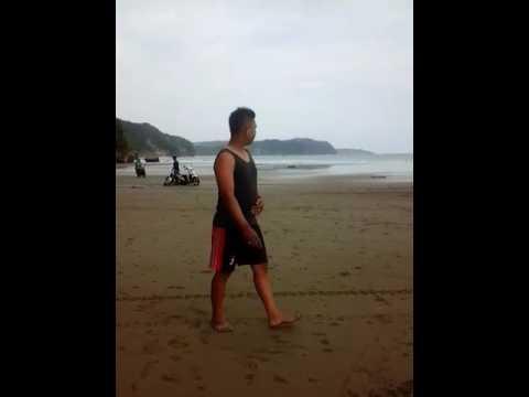 download lagu Pantai Sine Tulungagung gratis