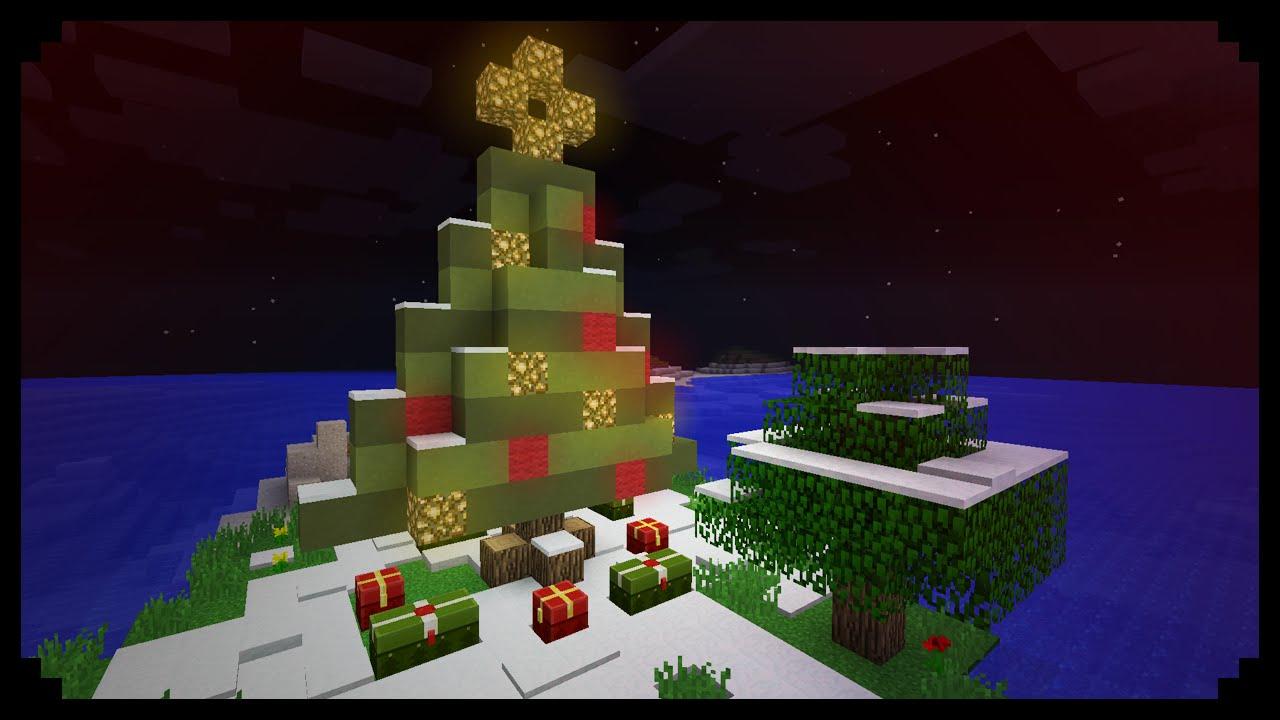 Christmas Pixel Art Minecraft Minecraft Pixel Art Friday