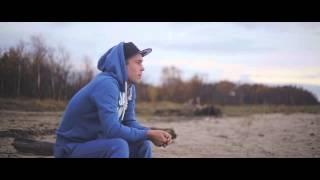 Леша Джуни - Что такое жизнь