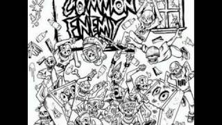Watch Common Enemy Beer Boards & The Crew video