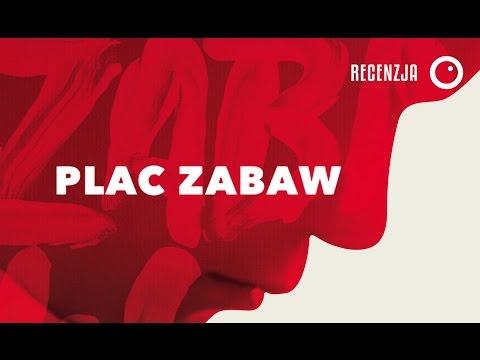 Plac Zabaw - Recenzja #237