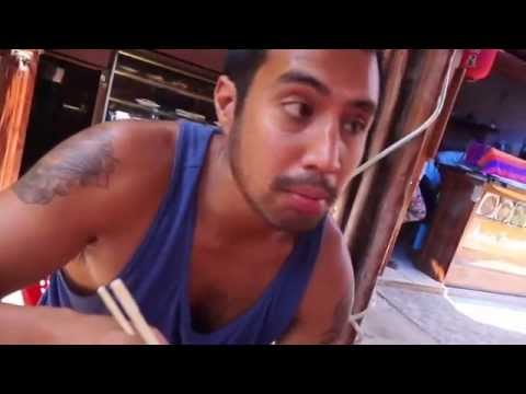 Where Are We? Episode 2 Costa Rica (Playa Tamarindo & Playa Conchal)