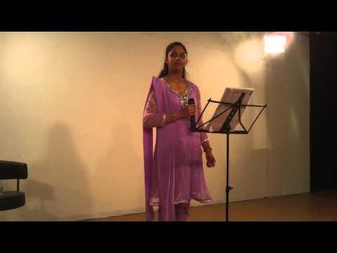 Roz Shaam Aati Thi ~ Neeti