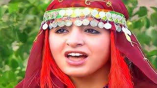 Bnat Oudaden - Nra Adike Njmaa | Music, Maroc, Tachlhit ,tamazight, souss ,