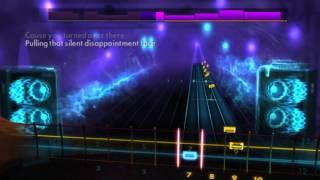 Rocksmith 2014 Bass: Mardy Bum-Arctic Monkeys