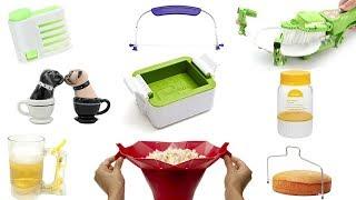 Kitchen gadget t..