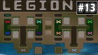 Legion TD #13