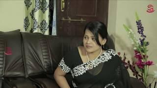 మొగుడు నీ పంపించ మరిదిని పిలిపించ New Telugu Romantic Videos   Telugu Short Film 2017