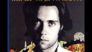 Watch Rufus Wainwright Matinee Idol video
