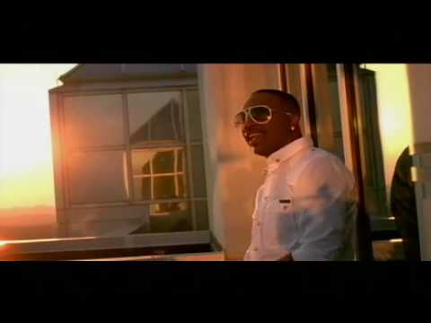 Slim (Of 112) - So Fly [featuring Shawty Lo & Yung Joc]