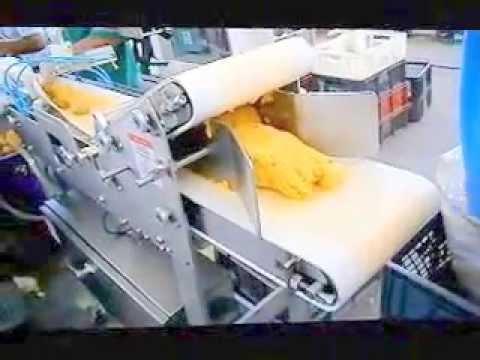 Maquinas Para Hacer Empanadas Maquina Para Empanadas