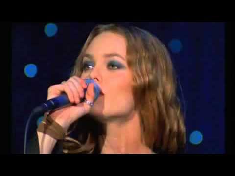 Vanessa Paradis - Dis Lui Toi Que Je T'aime